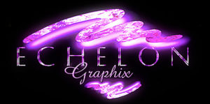 Echelon Graphix