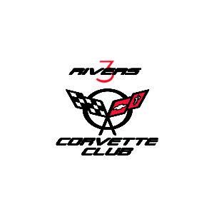 3-rivers-corvette-club-logo