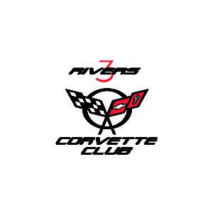 3-rivers-corvette-club-logo